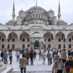 Top 10 Tips for Your First Visit to Turkey