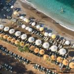 Vacations-to-Turkey-Unforgettable