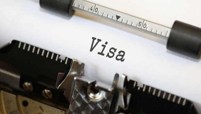 turkey-visa-online